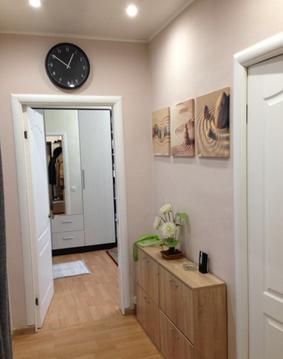 Продается 3х комнатная квартира г. Наро-Фоминск у - Фото 1