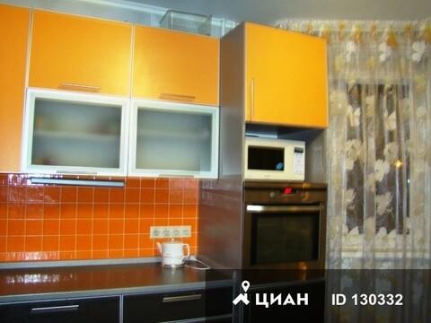2 комнатная квартира Можайское ш.д.165 - Фото 2