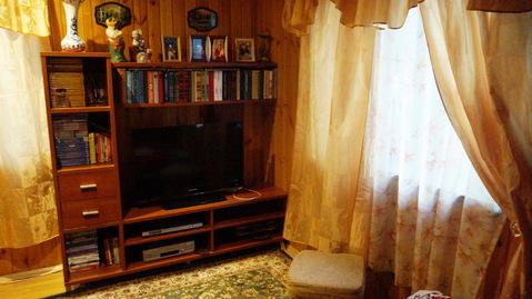 Квартира 60 кв.м. с участком. д.Горловка (Голицыно). 30 км.от МКАД - Фото 5