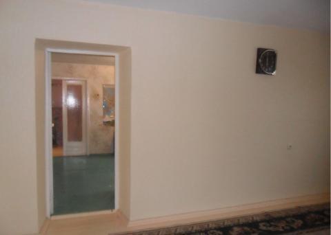 Продается 6-и комнатная квартира - Фото 3