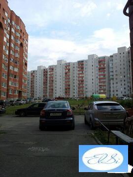 1 комнатная квартира, ул. зубковой д.27к3 - Фото 2