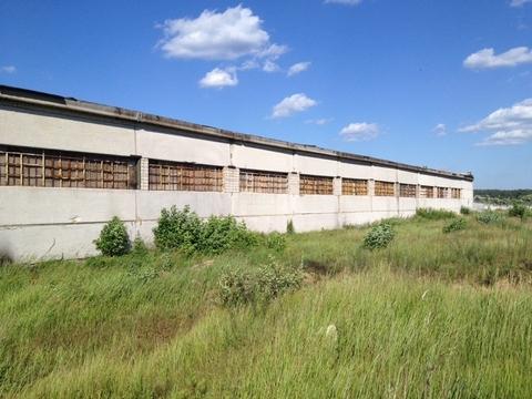 Земельный участок на продажу, Киржачский р-он, Федоровское д. - Фото 4