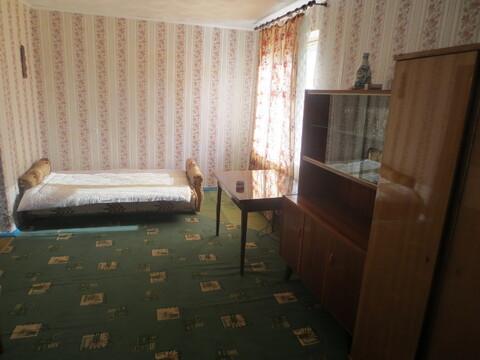 Сдам 1 к. кв. в Серпухове, окодо вокзала ул. Подольская, дом 109 - Фото 4