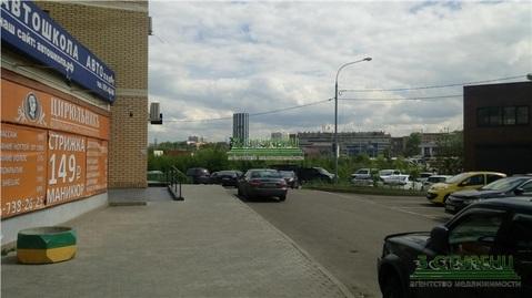 Аренда торгового помещения, Мытищи, Мытищинский район, Ул. Воровского - Фото 2
