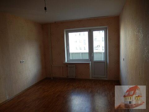2 комнатная с частичной мебелью недорого - Фото 1