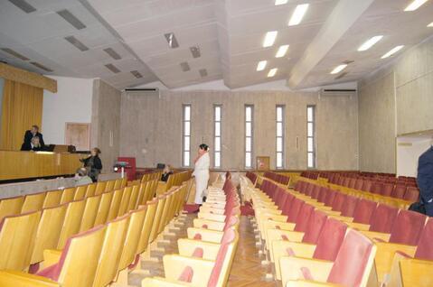 Аренда Конференц-зала, общей площадью 300 кв.м. (м.Профсоюзная). - Фото 2