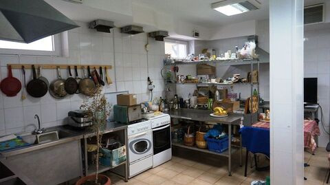 Продажа склада, Никита, Южнобережное ш. - Фото 4