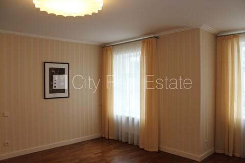 Продажа квартиры, Улица Акас - Фото 4