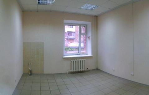 Коммерческое помещение 148 кв.м. в центре на перекрестке дорог. - Фото 4
