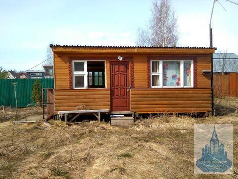 Продается новый, добротный и просторный дом - Фото 4