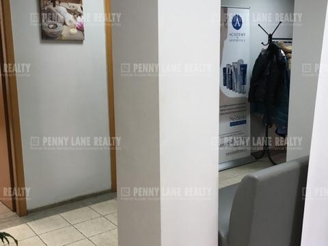 Сдается офис в 12 мин. пешком от м. Смоленская - Фото 5