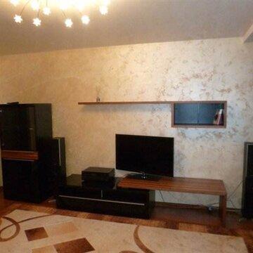 Сдам квартиру, Аренда квартир в Сарове, ID объекта - 323448715 - Фото 1