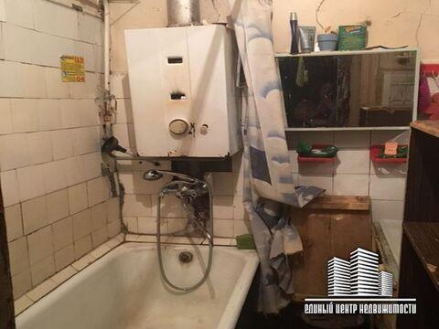 Комната в 5-ти комнатной квартире г. Москва, ул. Садовническая, д. 61 - Фото 4