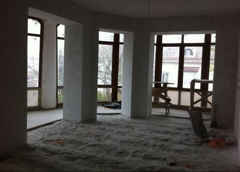 Продажа квартиры, Севастополь, Володарского Улица - Фото 1