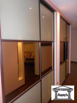 Трехкомнатная квартира Абсолютно не требующая вложений. Заходи и живи - Фото 2