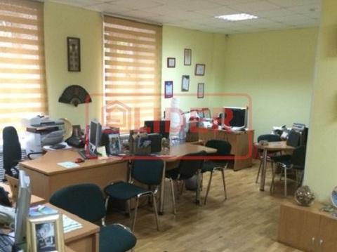 Салон/Ногтевая или Офисное помещение р-он цум - Фото 1