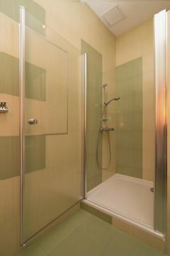 Квартира, пентхауз, элитная квартира - Фото 4
