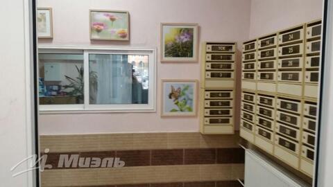 Продажа квартиры, м. Беляево, Ул. Академика Волгина - Фото 5