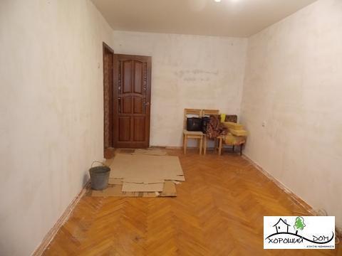 Продается 2-х комнатная квартира в Андреевке, д.14. - Фото 5
