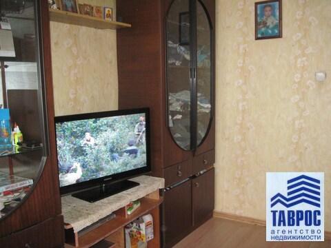 2-х комнатная квартира в 7 км от города - Фото 2