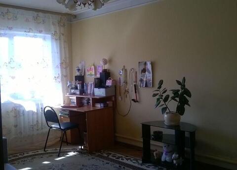 Продажа дома, Улан-Удэ, Ул. Янтарная - Фото 2