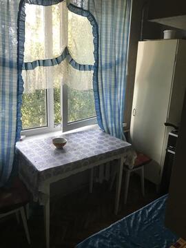 Продам 2-к квартиру, Московский г, 1-й микрорайон 28 - Фото 5