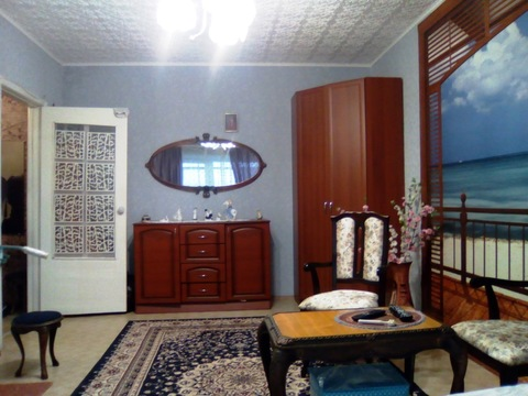 Купить 1 комнатную квартиру Ярославль, Фрунзенский район - Фото 2