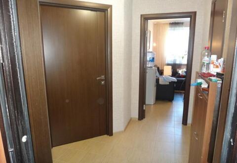 Сдаётся Двухкомнатная квартира у м.Парнас - Фото 2