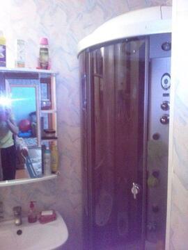 Продам 3* ком. квартиру в Верхнеуральске - Фото 2