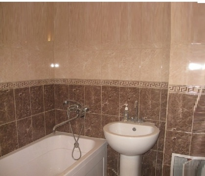 2 комнатная квартира в новом доме, ул. Тимофея Чаркова - Фото 5