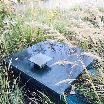 Крекшино Склад - Производство 1480 кв.м 0.8 Га - Фото 3
