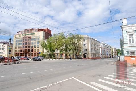 Продается квартира 130 м2. Центр - Фото 1