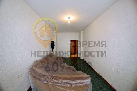 Продажа квартиры, Новокузнецк, Металлургов пр-кт. - Фото 4