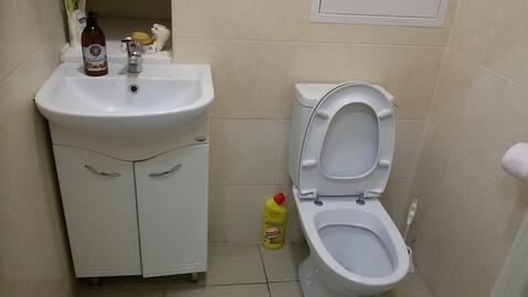 Кресло в стоматологическом кабинете с оборудованием вблизи метро - Фото 5