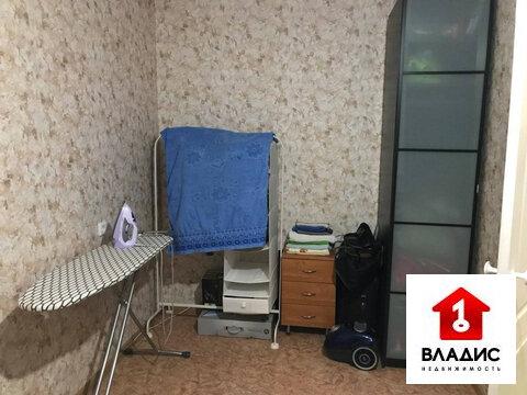 Аренда квартиры, Нижний Новгород, Ул. Бурнаковская - Фото 3