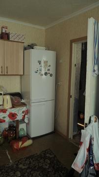 Продается блок в общежитии в пгт.Балакирево по ул.Вокзальная - Фото 2