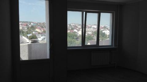 Сдам на длительный срок 3-х комнатную квартиру общей площадью 105м.2 - Фото 5