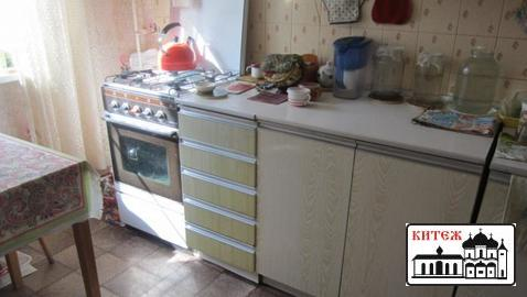 Продается двухкомнатная квартира на ул. Вишневского - Фото 5