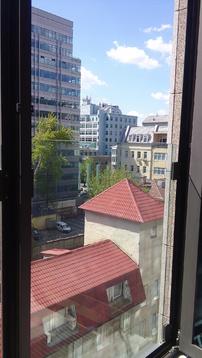 Продам элитную квартиру - Фото 4