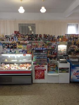 Магазин в г.Златоуст - Фото 3