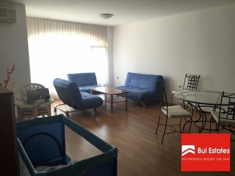 Квартира в Сарафово, Бургас - Фото 2