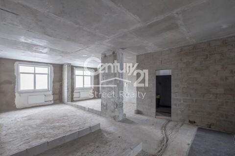 Продажа квартиры, Ул. Гризодубовой - Фото 1