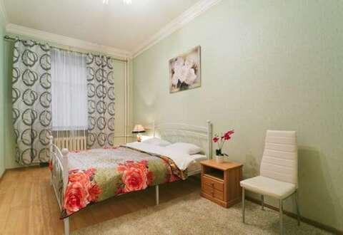 Комната Космонавтов пр-кт. 52 - Фото 2