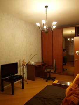 Сдается квартира с евроремонтом на овчинниковской набережной - Фото 3