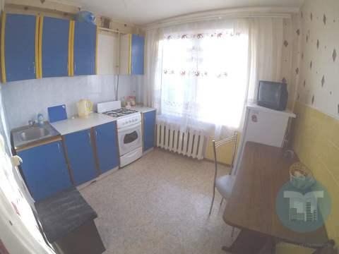 Сдается 1-к квартира на Пешехонова - Фото 1