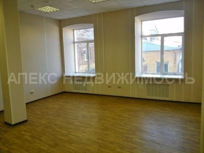 Продажа помещения свободного назначения (псн) пл. 1204 м2 м. . - Фото 1