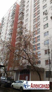 Продажа 1 комнатной квартиры (ул.Маршала Тухачевского) - Фото 1