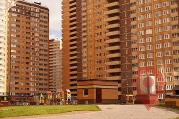 Продажа квартиры, м. Лесная, Кушелевская дор. - Фото 1