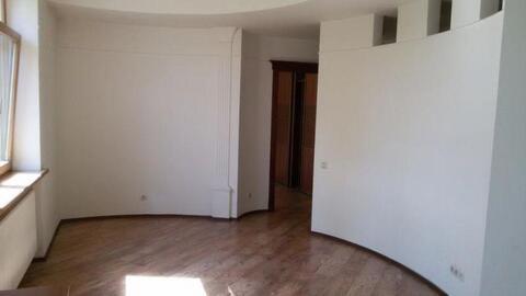 125 000 €, Продажа квартиры, Купить квартиру Рига, Латвия по недорогой цене, ID объекта - 313139704 - Фото 1