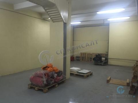 Сдам склад на Куйбышева - Фото 5